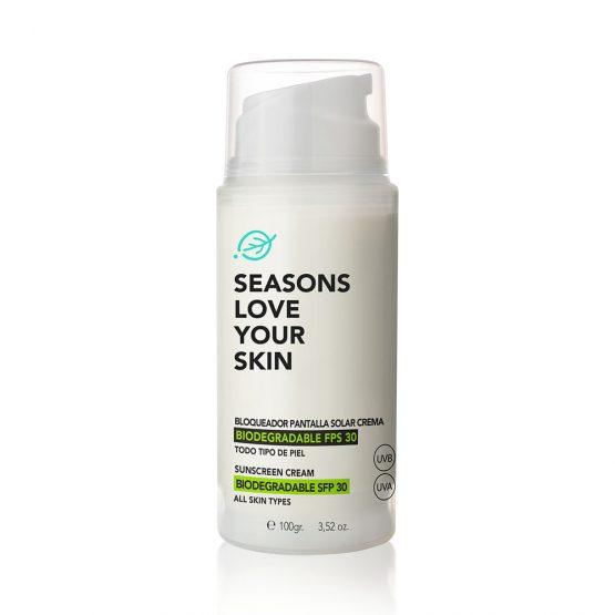 seasons-bloqueador-solar-biodegradable-fps30-sabiabelleza-frente