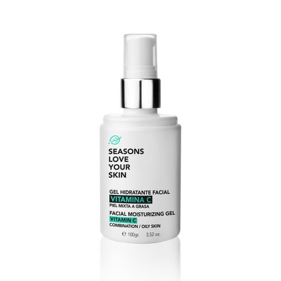 seasons-gel-hidratante-facial-vitamina-c-sabiabelleza