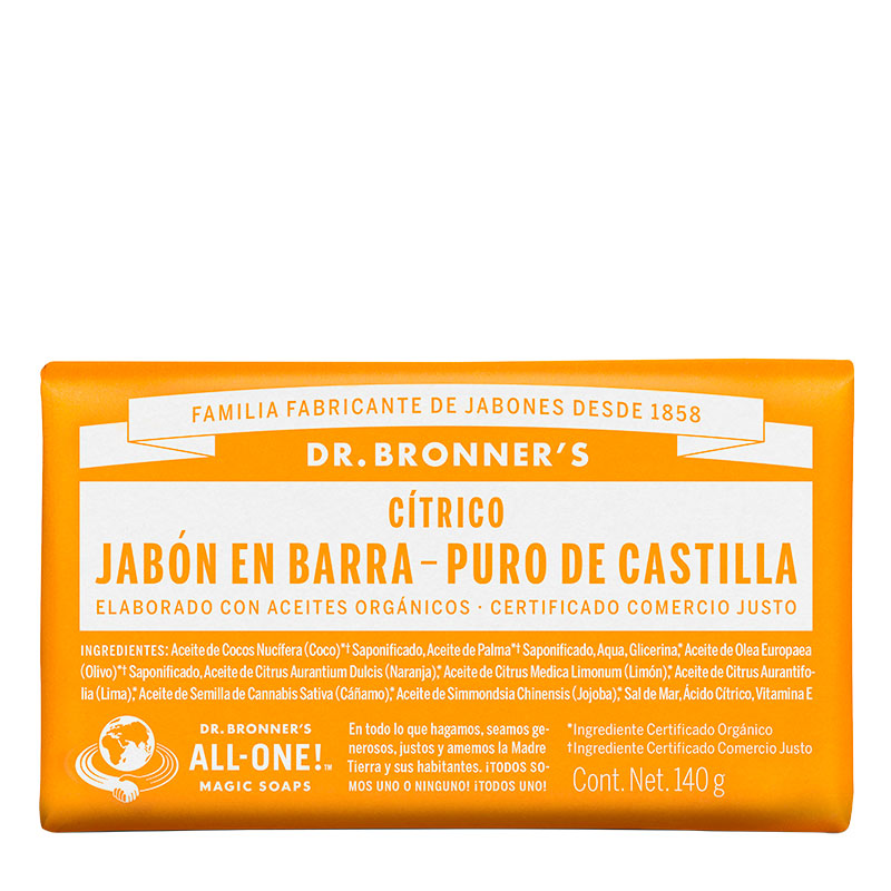 Drbronners-jabon-en-barra-citrico-sabiabelleza-p