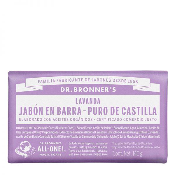 Drbronners-jabon-en-barra-lavanda-sabiabelleza-p