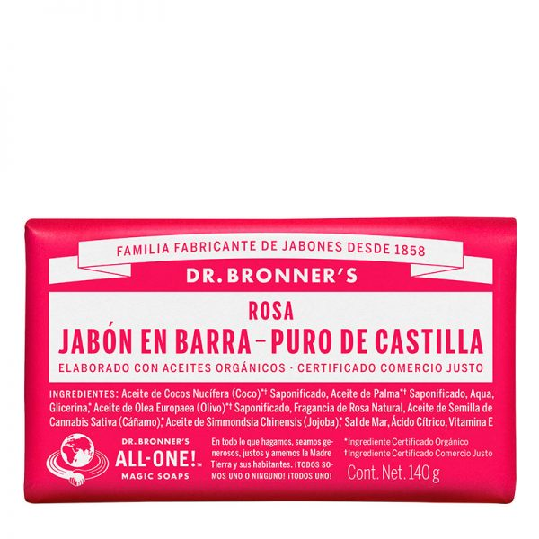 Drbronners-jabon-en-barra-rosa-sabiabelleza-p