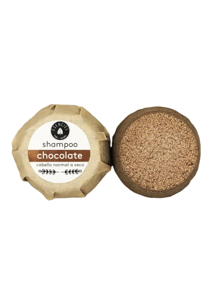 Shampo-solido-de-chocolate-esenciel-sabiabelleza-p-