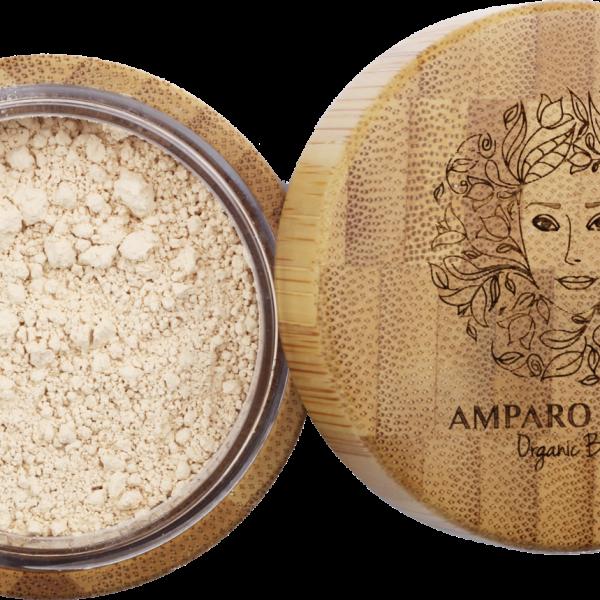 amparo-lopez-maquillaje-polvo-transparente-sabiabelleza-p