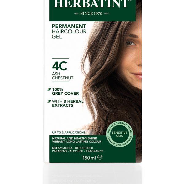 herbatint-castaño-ceniza-4c-sabiabelleza-p