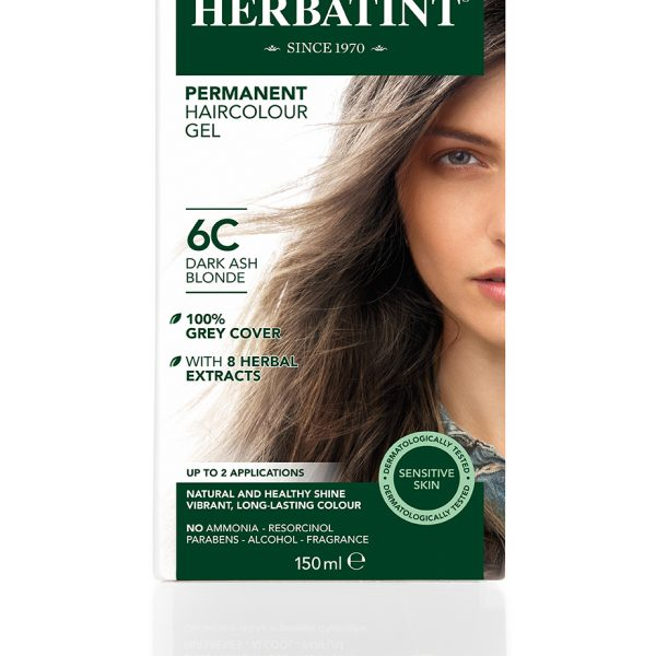herbatint-castaño-oscuro-cenizo-6c-sabiabelleza-p