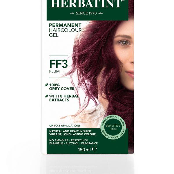 herbatint-flashfashion-ciruela-ff3-sabiabelleza-p