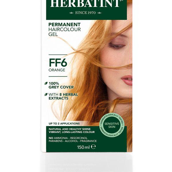 herbatint-flashfashion-naranja-ff6-sabiabelleza-p