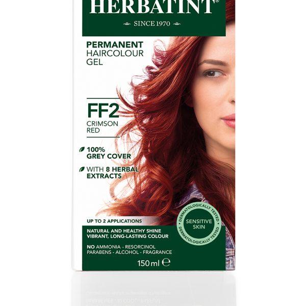 herbatint-flashfashion-rojo-carmesi-ff2-sabiabelleza-p