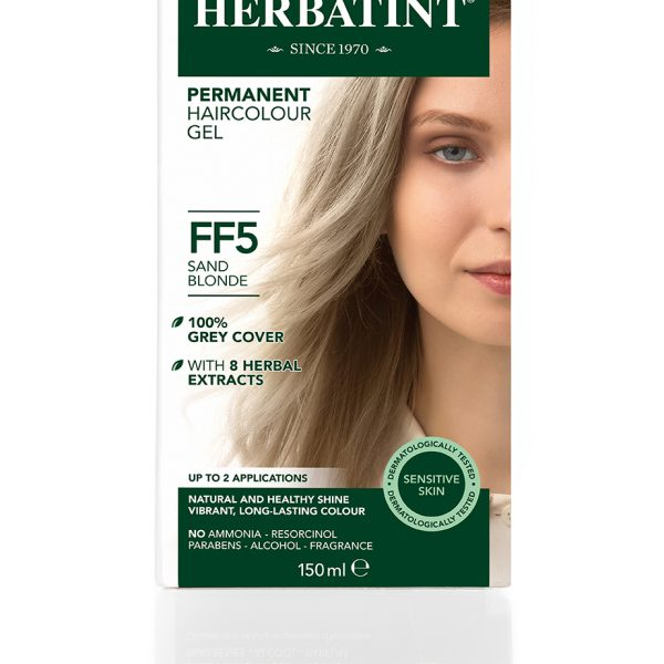 herbatint-flashfashion-rubio-arena-ff5-sabiabelleza-p