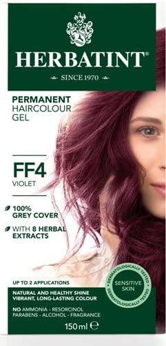 herbatint-flashfashion-violeta-ff4-sabiabelleza-p
