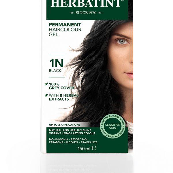herbatint-negro-1n-sabiabelleza-p