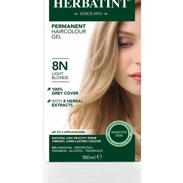 herbatint-rubio-claro-8n-sabiabelleza-p