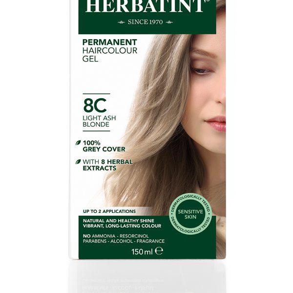 herbatint-rubio-claro-cenizo-8c-sabiabelleza-p