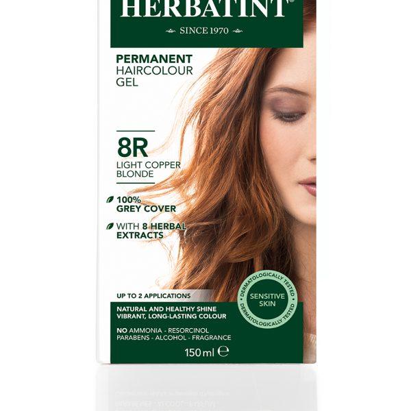 herbatint-rubio-claro-cobrizo-8r-sabiabelleza-p