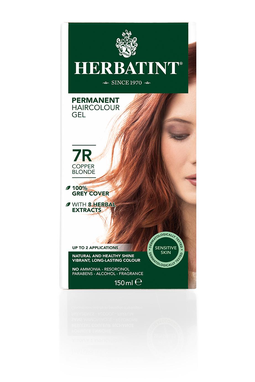 herbatint-rubio-cobrizo-7r-sabiabelleza-p