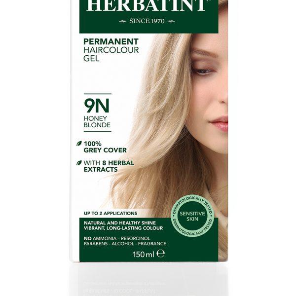 herbatint-rubio-miel-9n-sabiabelleza-p