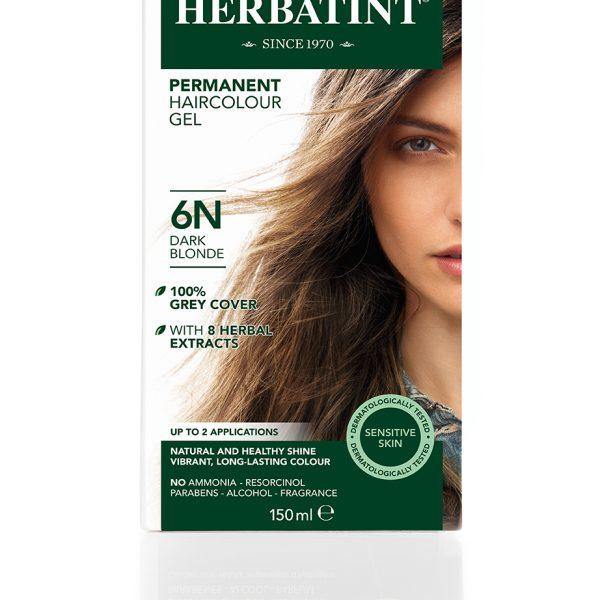 herbatint-rubio-oscuro-6n-sabiabelleza-p