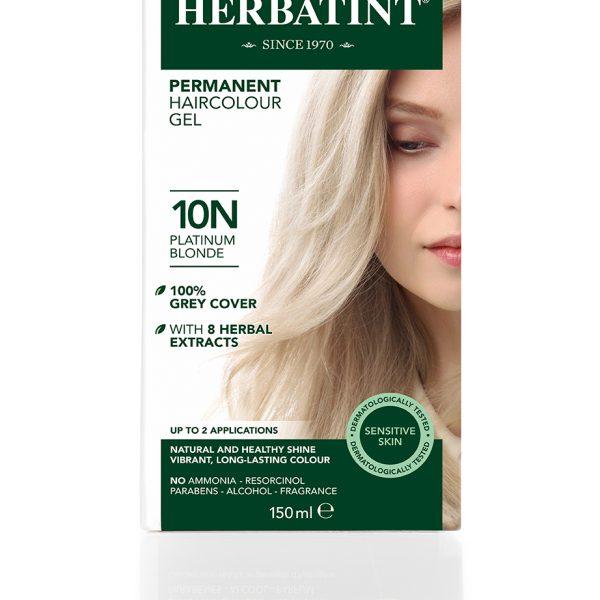 herbatint-rubio-platino-10n-sabiabelleza-p