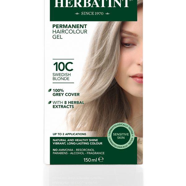 herbatint-rubio-sueco-10c-sabiabelleza-p