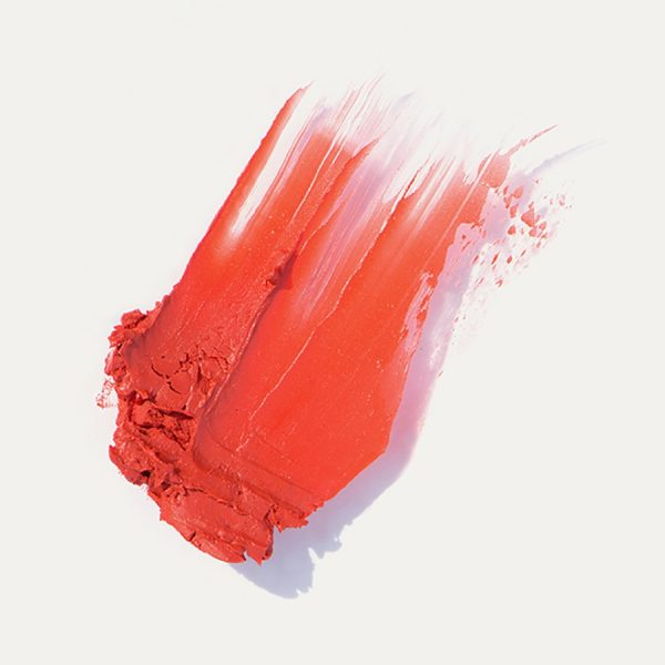 lipstick-de-oliva-sabiabelleza-muestra-carnivale