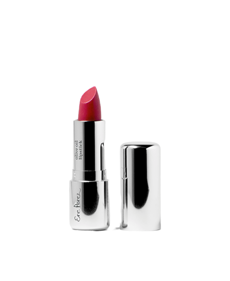 lipstick-de-oliva-sabiabelleza-p-cocktail-