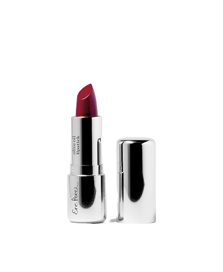 lipstick-de-oliva-sabiabelleza-p-royal-