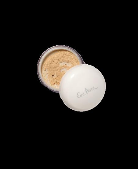maquillaje-en-polvo-con-calendula-ere-perez-sabiabelleza-producto-1