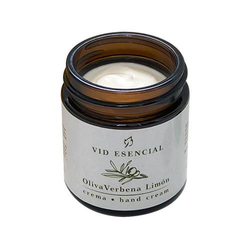 vid-esencial-crema-para-manos-oliva-verbena-limon-sabiabelleza-p